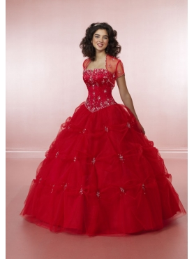 Discount Wholesale Mori Lee Quinceanera