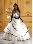 Discount House of Wu Quinceanera Dresses Style 2691010