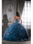 images/v/20110903/house-of-wu-quinceanera-dresses-style-hwqd2031-0.jpg