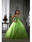 Discount House of Wu Quinceanera Dresses Style 26652