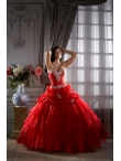 Discount House of Wu Quinceanera Dresses Style 26648