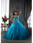 Discount House of Wu Quinceanera Dresses Style 26645