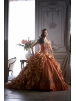Discount House of Wu Quinceanera Dresses Style 26646