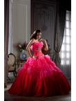 Discount House of Wu Quinceanera Dresses Style 26651