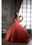 Discount House of Wu Quinceanera Dresses Style 26654