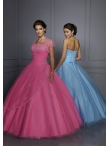 Discount Mori Lee Quinceanera Dresses Style 86083