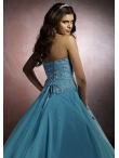 images/v/20110903/mori-lee-quinceanera-dresses-mlqd204-0.jpg