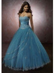 images/v/20110903/mori-lee-quinceanera-dresses-mlqd204-1.jpg