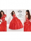Discount Dulce Mia Quinceanera Dresses Style 81007