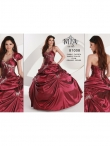 Discount Dulce Mia Quinceanera Dresses Style 81008