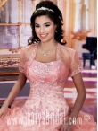 Discount Marys Quinceanera Dress Style F114Q708
