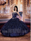 Discount Marys Quinceanera Dress Style F114Q706