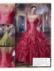 Discount Marys Quinceanera Dresses Style 4Q454