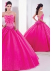 Discount Nina Resens Quinceanera Dresses Style 1300