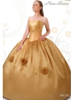 Discount Nina Resens Quinceanera Dresses Style 1257