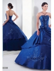 Discount Nina Resens Quinceanera Dresses Style 1262