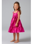 Discount Watters Flower Girl Dresses Style 49426