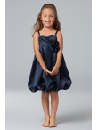 Discount Watters Flower Girl Dresses Style WFGD04047