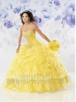 Discount Marys Quinceanera Dresses Style S12-4108
