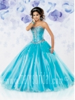 Discount Marys Quinceanera Dresses Style S12-4113