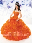 Discount Marys Quinceanera Dresses Style S12-4110B