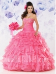 Discount Marys Quinceanera Dresses Style S12-4109