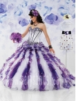 Discount Marys Quinceanera Dresses Style S12-4112
