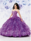 Discount Marys Quinceanera Dresses Style S12-4116