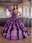 Discount Wholesale Wonderful Ball gown Sweetheart Floor-length Quinceanera Dresses Style S12-4Q762