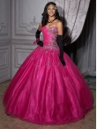 Discount House Of Wu Quinceanera Dresses Style 56206