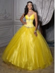 Discount House Of Wu Quinceanera Dresses Style 56207