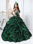Discount Fiesta Quinceanera Dresses Style Style 56214