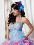 images/v/20120531/house-of-wu-quinceanera-dresses-style-26706-0.jpg