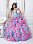 images/v/20120531/house-of-wu-quinceanera-dresses-style-26706-2.jpg