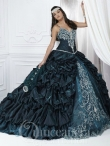 Discount House of Wu Quinceanera Dress Style 26725