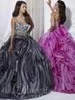 Discount House of Wu Quinceanera Dress Style 26728