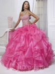 Discount House of Wu Quinceanera Dress Style 26731