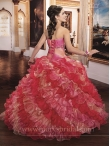 images/v/20130130/marys-quinceanera-dresses-style-s13-4q831-0.jpg