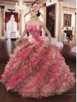 images/v/20130130/marys-quinceanera-dresses-style-s13-4q831-2.jpg