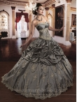 Discount Marys Quinceanera Dresses Style S13-4Q842