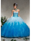 images/v/20130430/2013-morilee-quinceanera-dresses-style-82306-1.jpg
