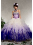 images/v/20130430/2013-morilee-quinceanera-dresses-style-82306-2.jpg