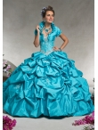 Discount Discount Morilee Quinceanera Dresses Style 88071