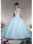 Discount Discount Morilee Quinceanera Dresses Style 88073
