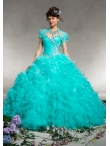 Discount Discount Morilee Quinceanera Dresses Style 88074