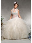 Discount Discount Morilee Quinceanera Dresses Style 88075