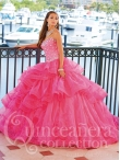 images/v/20131202/2014-house-of-wu-quinceanera-dress-style-howf005-2.jpg