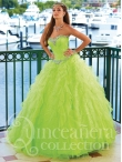 Discount Discount House of Wu Quinceanera Dress Style HOWF008