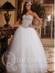 Discount Discount House of Wu Quinceanera Dress Style HOWF009