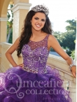 images/v/20131202/2014-house-of-wu-quinceanera-dress-style-howf010-0.jpg
